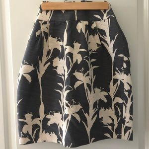 {Banana Republic} Pencil Skirt